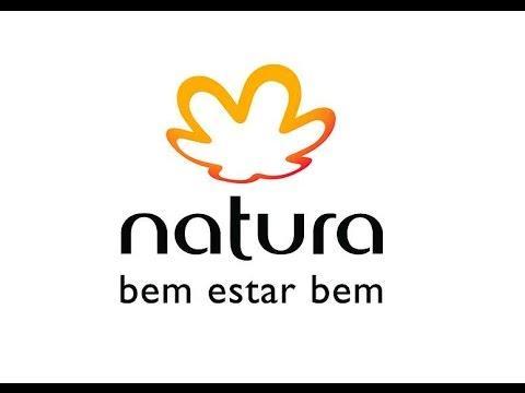 Estágio Natura