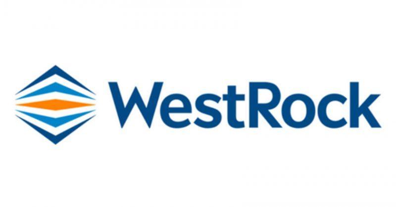 Estagio Westrock