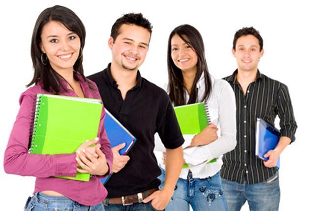 Programa Estágio e Jovem Aprendiz
